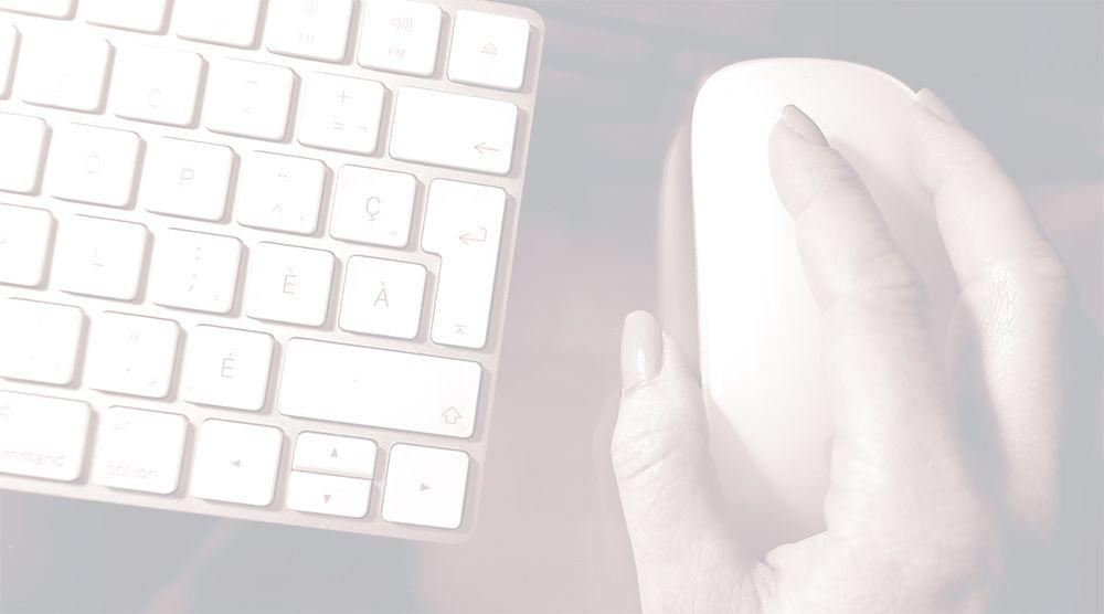 Mise en place d'un examen en ligne